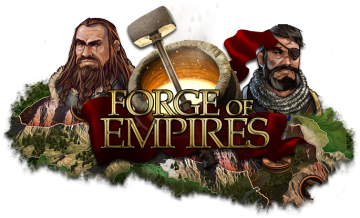 Forge Of Empieres